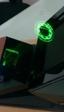 Los hologramas saltan de la pantalla del cine a la realidad con Holovect