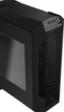 AeroCool pone a la venta la caja LS-5200