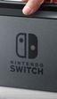 Nintendo Switch, la nueva consola híbrida entre portátil y sobremesa que se ocultaba tras NX