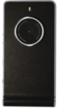 Kodak Ektra, la marca de fotos vuelve a probar suerte con un teléfono con potente cámara