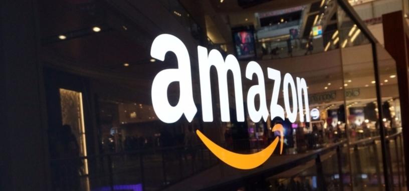 Amazon bate récords al ingresar 96 100 millones de dólares en el tercer trimestre