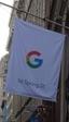 Este es el aspecto de la tienda que Google acaba de abrir en Nueva York