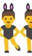 Los nuevos 'emojis' de Android 7.1 añaden diversidad racial y de género en las profesiones