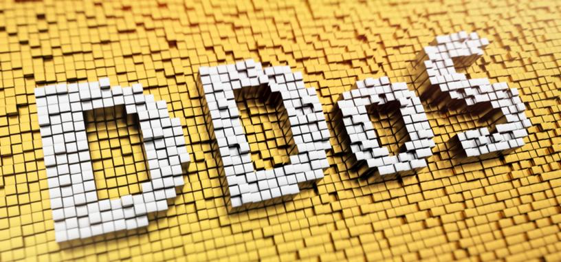 Un fabricante chino pide que le devuelvan sus productos implicados en un ataque DDoS