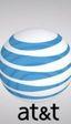 AT&T habría estado vendiendo información de sus clientes a departamentos de policía local