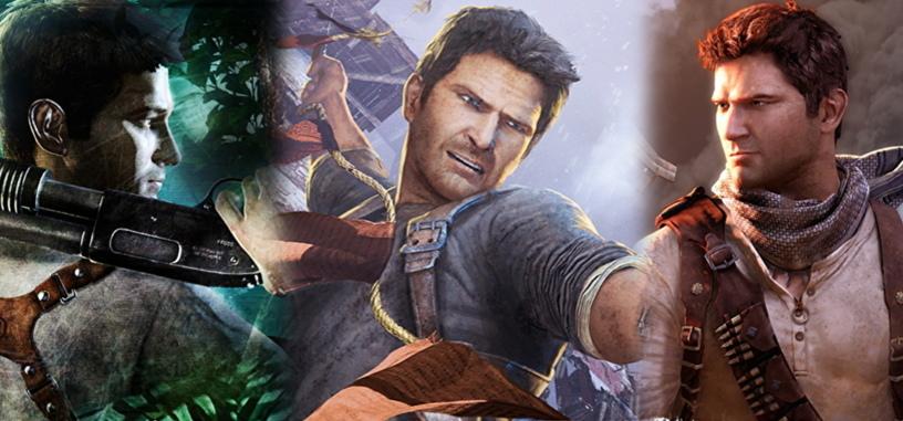 Sony encuentra director para la adaptación al cine de 'Uncharted'