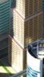 Maxis anuncia el nuevo SimCity durante la GDC 2012
