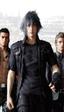 Vuelve a disfrutar del mejor JRPG con el lanzamiento de 'Final Fantasy XV'
