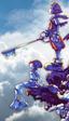 Kingdom Hearts HD 1.5 + 2.5 ReMIX anuncia su llegada y fecha de salida en PS4 con un tráiler