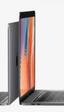 Apple rebaja el precio de los adaptadores a USB-C para el nuevo MacBook Pro