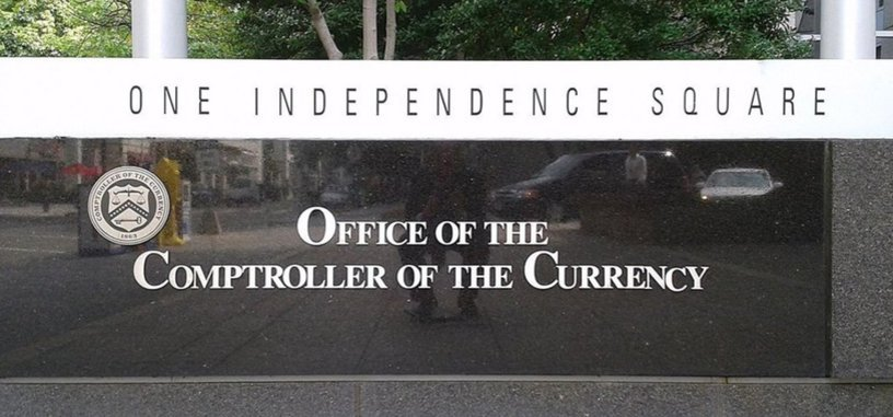 Un funcionario perdió 10.000 archivos de un organismo público de EE. UU