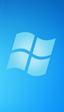 Un fallo de NTFS permite colgar los PC con Windows 7 y 8.1