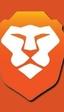 El navegador 'Brave' con bloqueador de anuncios cambia por completo su interfaz