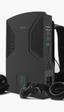 Zotac presenta su mochila-PC con una GTX 1070 para dar libertad a la realidad virtual