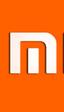 Xiaomi sigue buscando formas de crear sus propios procesadores