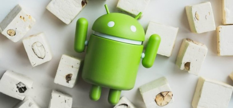 Google cuadruplica la recompensa máxima por encontrar fallos en Android