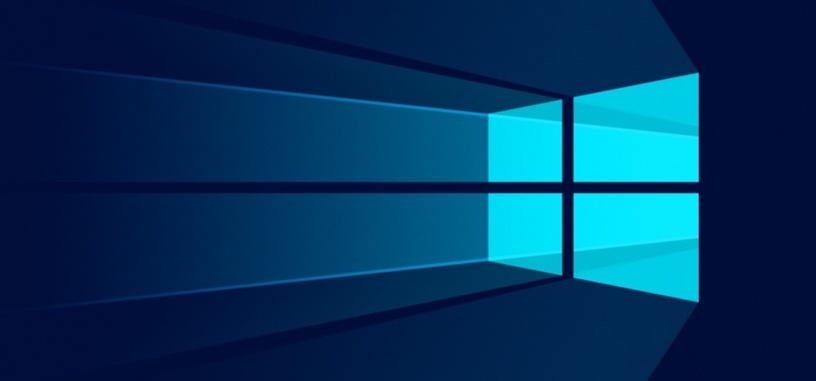 Windows 10 reservará 7 GB más de espacio en disco para las actualizaciones