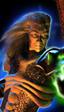 El nigromante y el primer juego de 'Diablo' regresan a 'Diablo III'