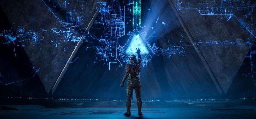 Comparan el rendimiento gráfico de 'Mass Effect: Andrómeda' en PC, PS4 Pro y Xbox One S