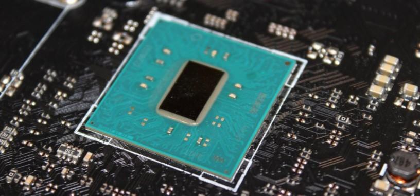 AMD estaría trabajando en los chipsets X390 y X399