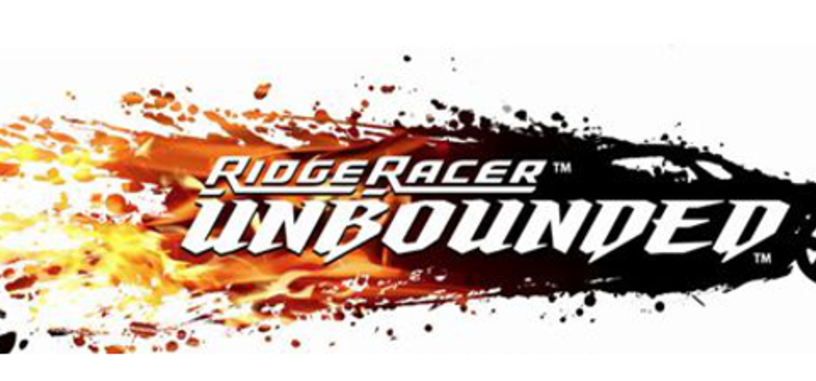 Trailer de lanzamiento: Ridge Racer Unbounded