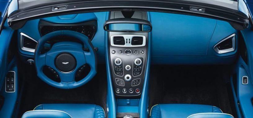 Samsung adquiere Harman International por 8000 M$, refuerza su inversión en audio y coches