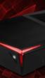 MSI pone a la venta Trident, su último PC de sobremesa con una GTX 1060