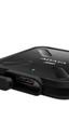 Adata SD700, un SSD externo ultrarresistente para llevarlo a cualquier parte