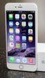 Apple reconoce el fallo en las pantallas del iPhone 6 Plus, pero no acepta la culpa
