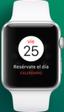 Apple avanza que este año sí habrá ofertas para el 'Black Friday'