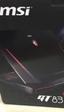 Análisis: MSI GT83VR 6RF Titan SLI