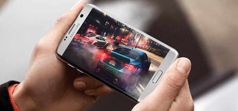 Samsung no presentará el Galaxy S8 durante el MWC