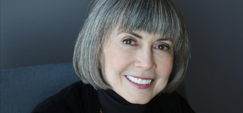 Hulu se hace con la adaptación de las 'crónicas vampíricas' de Ann Rice