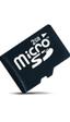 Las tarjetas SD tendrán pronto un logo para indicar que son óptimas para aplicaciones