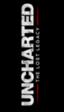 Primer avance de 'The Lost Legacy', el DLC de 'Uncharted 4'