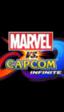 'Marvel vs. Capcom: Infinite' se anuncia con su primer vídeo de avance