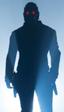 James Gunn se encarga de anunciar cuándo podrá verse 'Guardianes de la Galaxia, vol. 3'