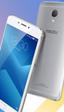 Meizu Note 5, 'phablet' con pantalla de 5.5'' FHD y Helio P10