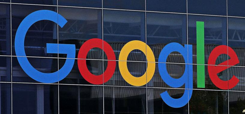 Google paga una fortuna por ser el buscador por defecto en iOS