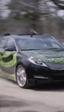 Nvidia y Baidu colaborarán en vehículos autónomos e inteligencia artificial