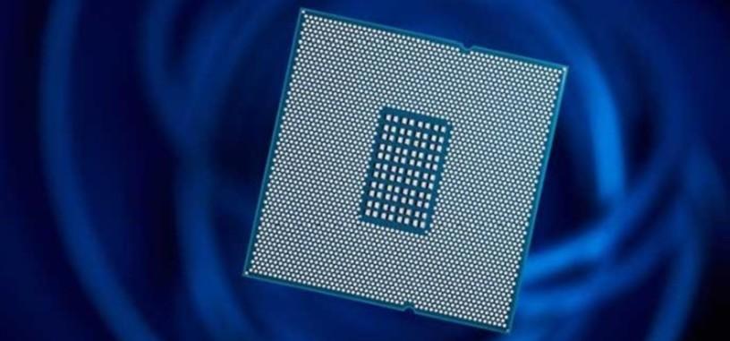 Qualcomm está preparando el procesador de 48 núcleos Centriq 2400 creado a 10 nm