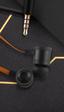 Krom Kieg, auriculares de botón para portátiles y dispositivos móviles