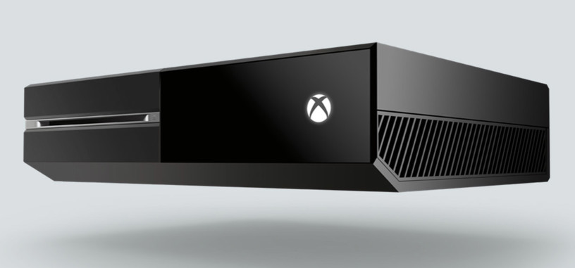 Los juegos indis ya tienen una sección para ellos en la Tienda Xbox