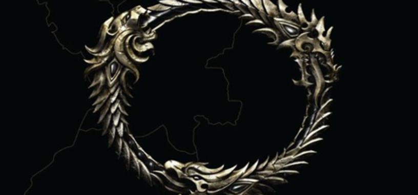 Detalles y vídeo del nuevo The Elder Scrolls Online