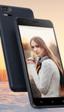 Asus ZenFone 3 Zoom: batería de 5000 mAh, doble cámara trasera, y buen diseño