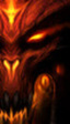 Blizzard tiene Diablo 3 funcionando en consolas pero sigue sin ser un proyecto oficial