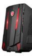 MSI actualiza sus mini-PC con procesadores Kaby Lake y mejor refrigeración