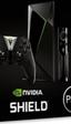 Ya se puede reservar el nuevo SHIELD de Nvidia desde 230 € con soporte a vídeo 4K y HDR