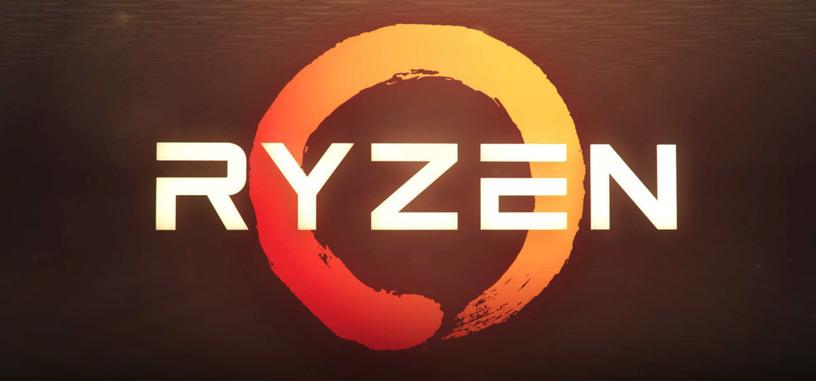 Un repaso a Ryzen, los nuevos chipsets y otra información de interés