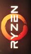 AMD confirma que los procesadores Ryzen llegarán a principios de marzo, Vega en el 2T